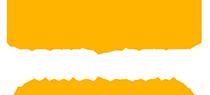 ULRIKE DREYER IMMOBILIEN Logo